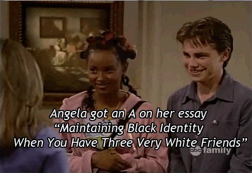 rs_560x415-130607132419-560.BoyMeetsWorld3.ms.060713.jpg