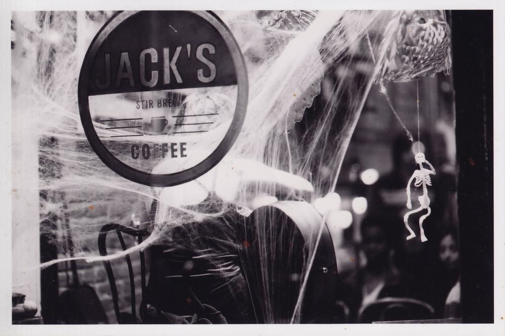 jackscoffee_0028.jpg