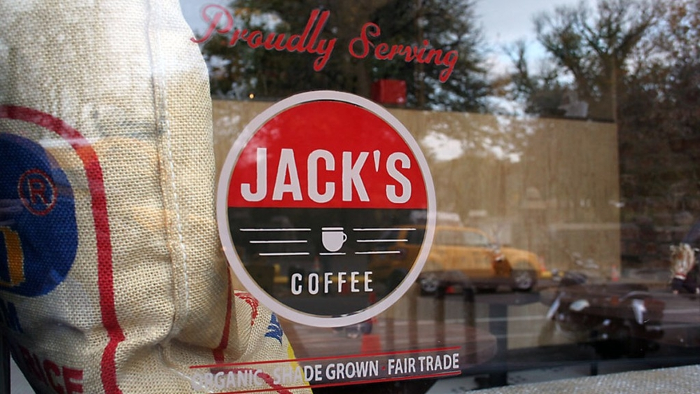 Jacks-Coffee-NYC-2-1024x576.jpg