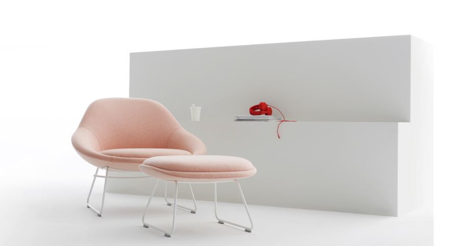 http://www.stylexseating.com/products/cove/