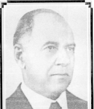 Rev. Thomas L. Duckett