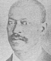 Robert W. Jenkins