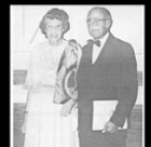Rev. Lucious Robinson