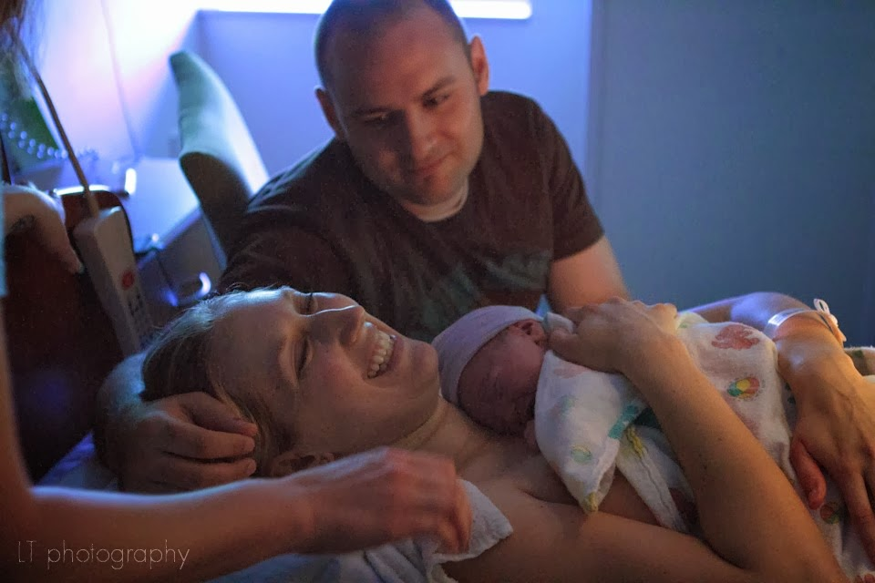 Birth+can+be+Beautiful.jpg