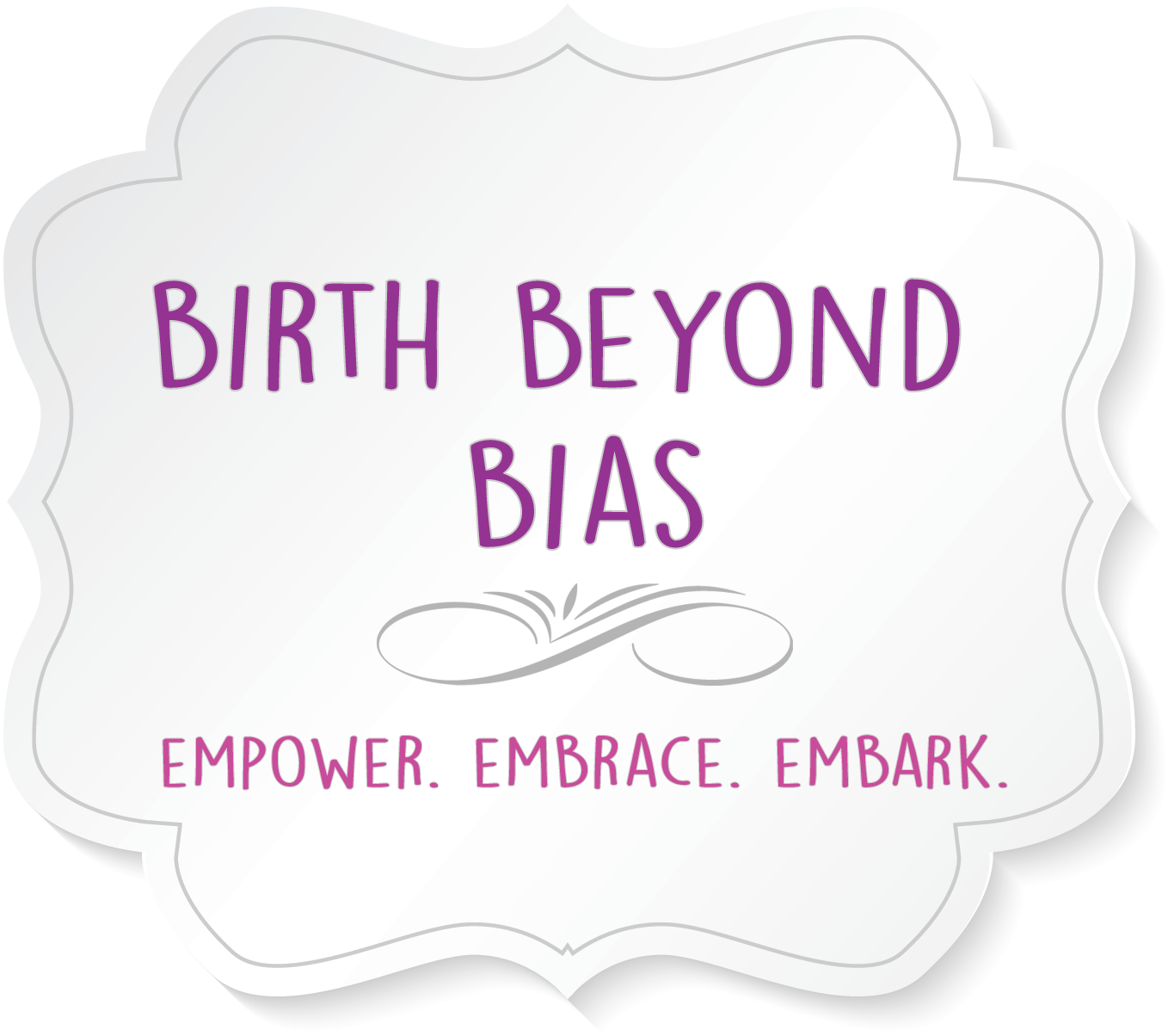Birth Beyond Bias