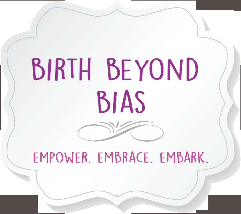 Ways To Naturally Induce Labor Birth Beyond Bias