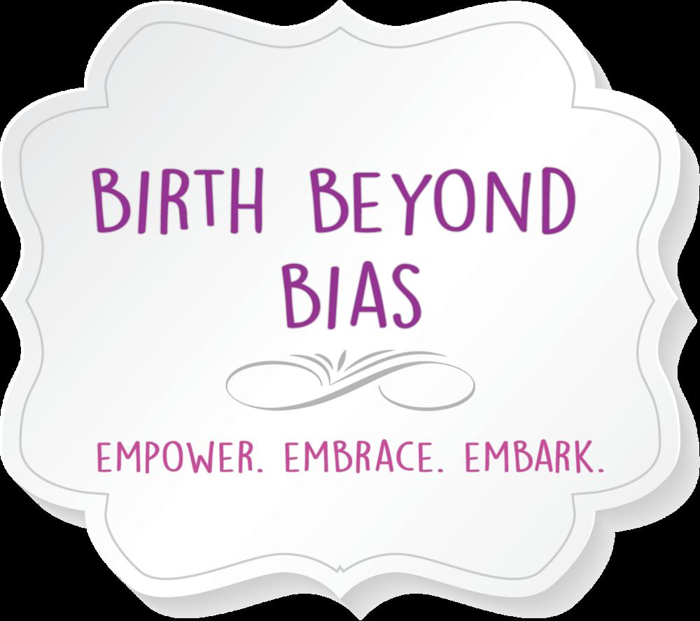 BG Birthing Gown — Birth Beyond Bias
