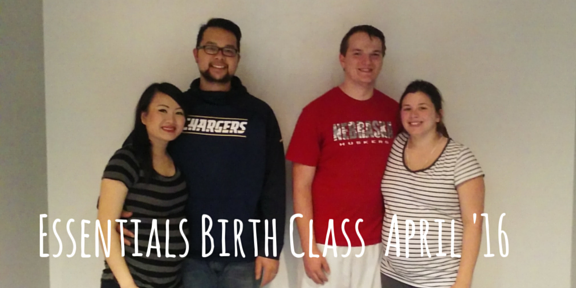 Essentials Birth Class of April '16.png