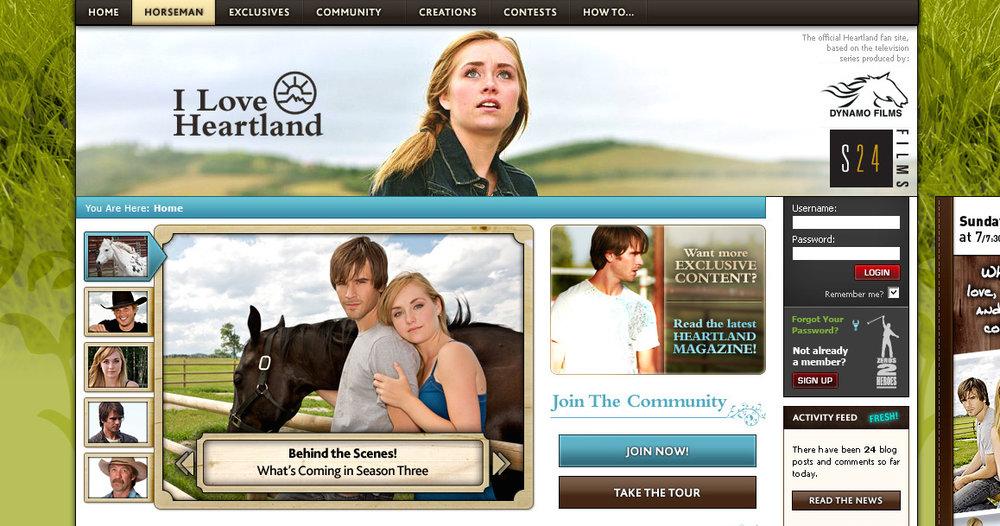 HL-homepage-message.jpg