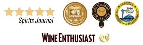 vodka awards.png