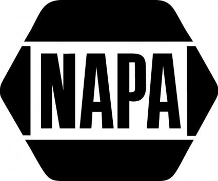 napa_auto_parts_logo.jpg