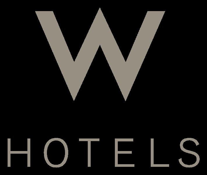 w-hotel-logo.png