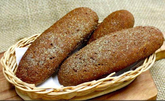Resultado de imagem para pão australiano