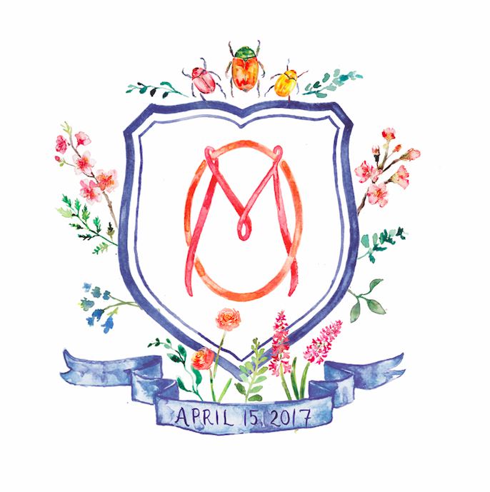 MO-crest.png