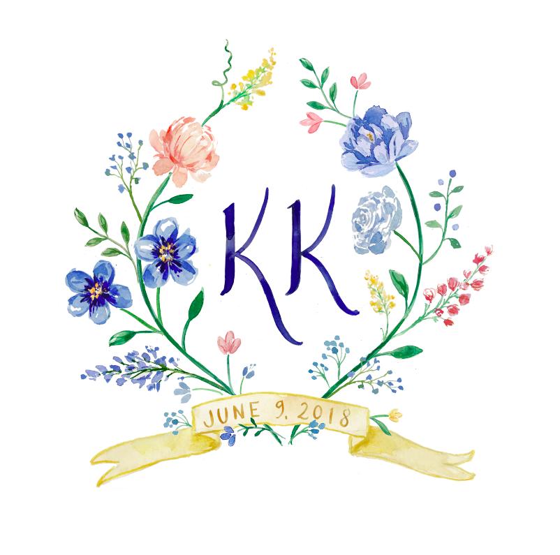 KK-crest-8-24.png
