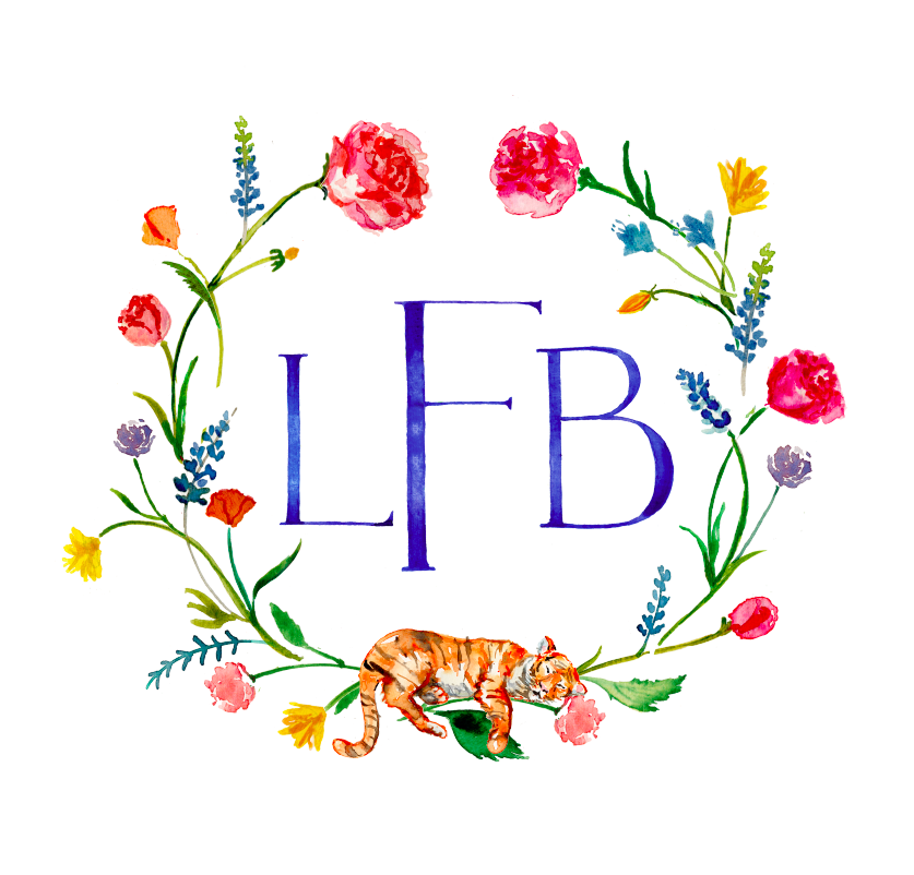 LBF_crest.png