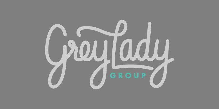 GreyLady.jpg
