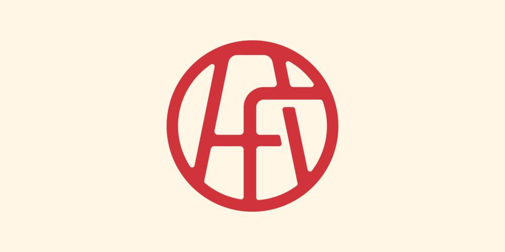 AFF_Monogram.png