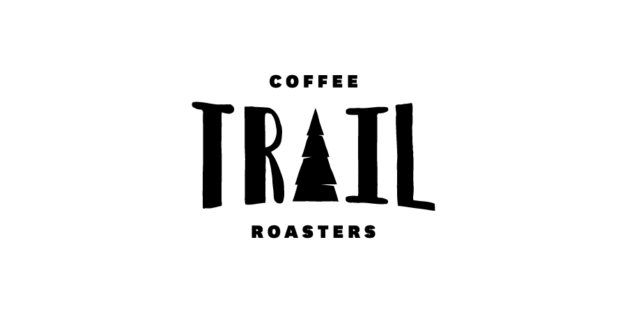 Trail_Logo_Tree.png