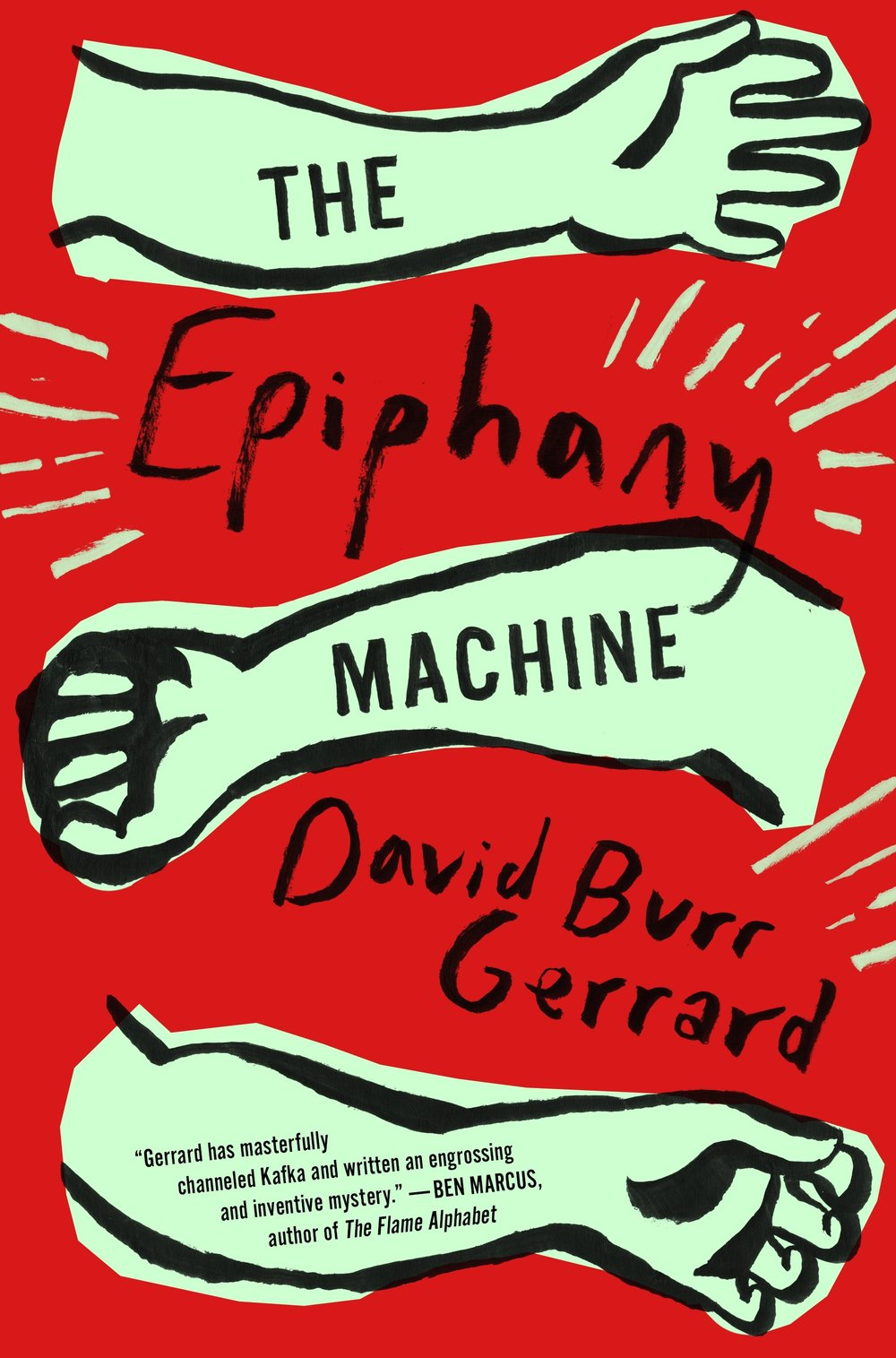 The Epiphany Machine David Burr Gerrard.jpg
