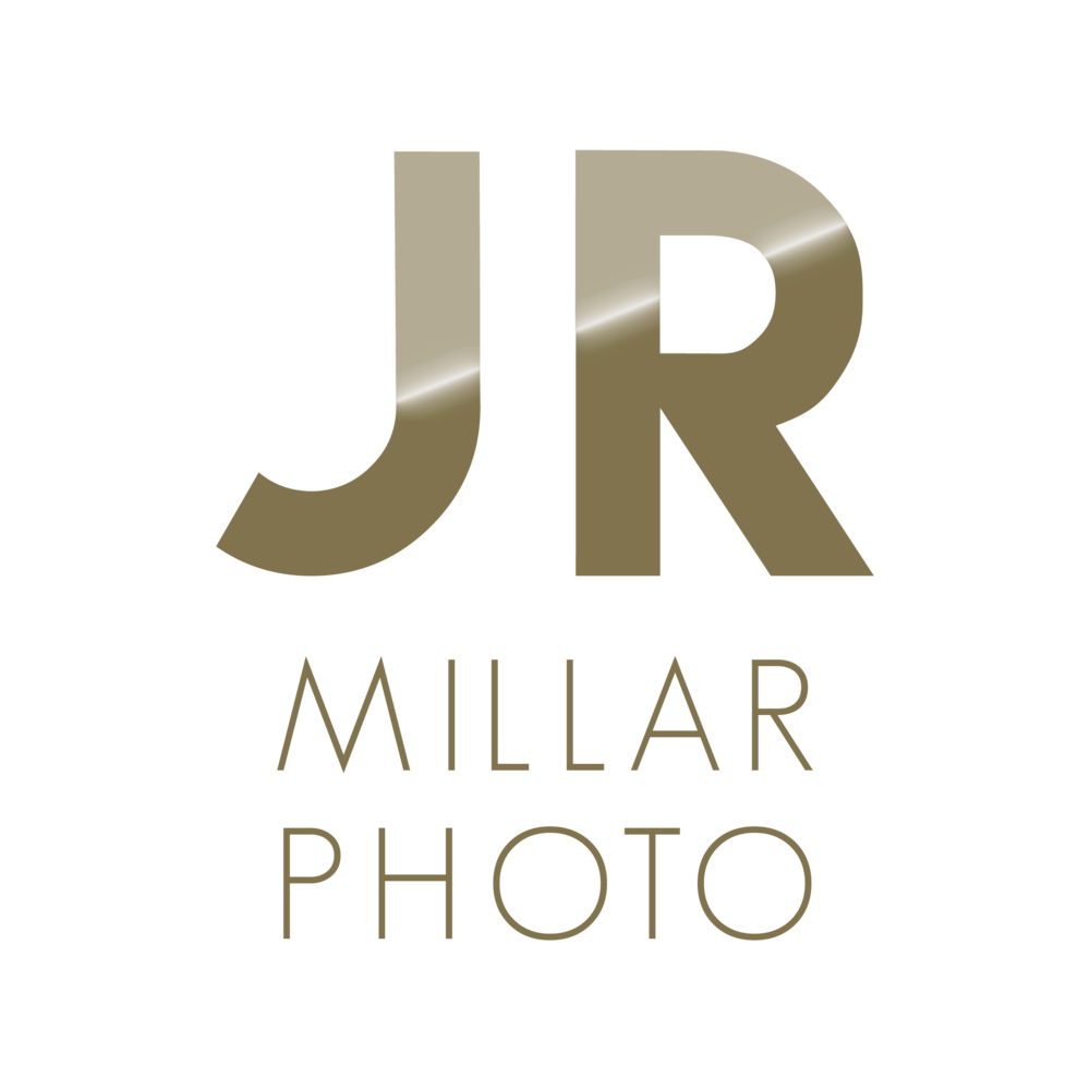 JRMillar-Logo-Gold-FINAL.png