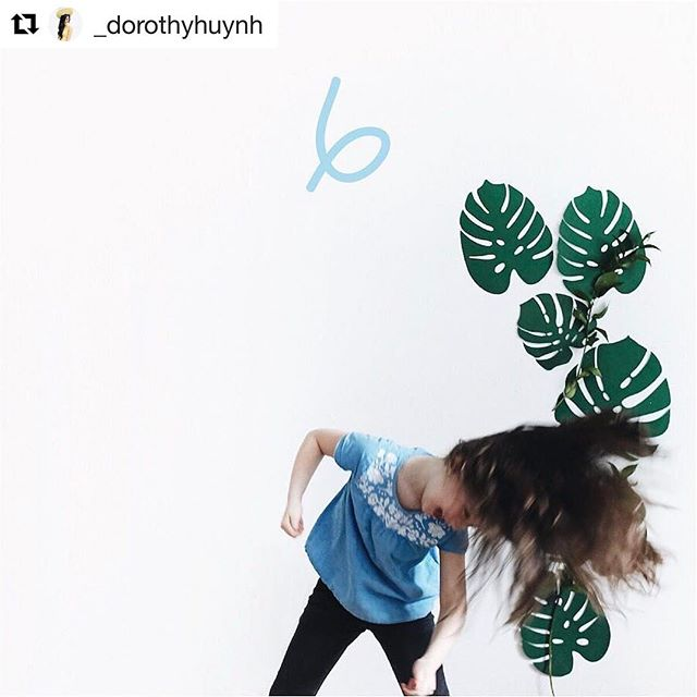 #Repost @_dorothyhuynh ・・・ 6 days until our Mom and me mini-sessions! Get some quick family, headshots or couples potraits! $150 for 15-minute, mini portrait sessions. High resolution files are included, 3-4 prints will also be sent your way by Mothers' Day! ✨ email dorothyhuynhphoto@gmail.com to book a spot. ✨ includes small craft for mom and kiddos with @craftyladyworkshop while you wait :) ✨weavings from @theparalianweaver will also be available for purchase as gifts!