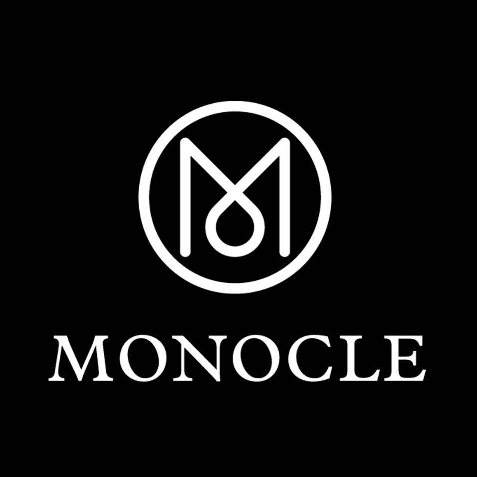 Monocle (UK)