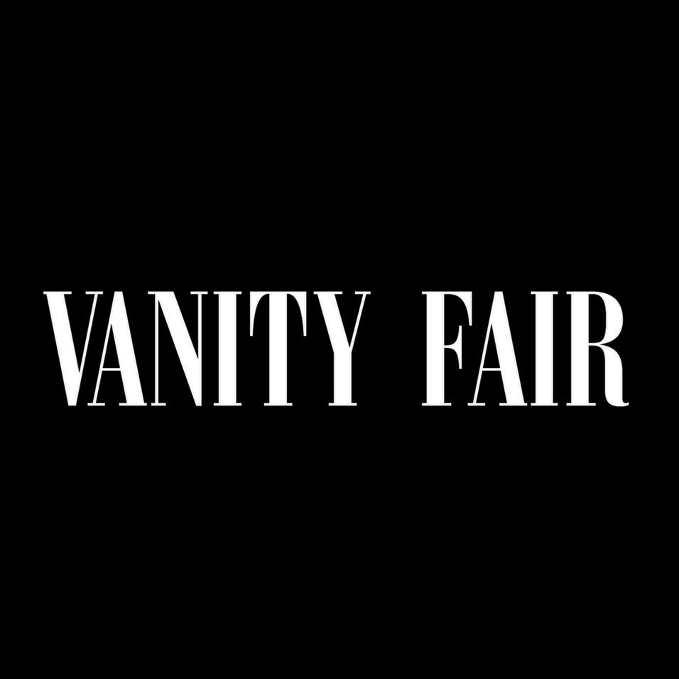 Vanity Fair (SP)
