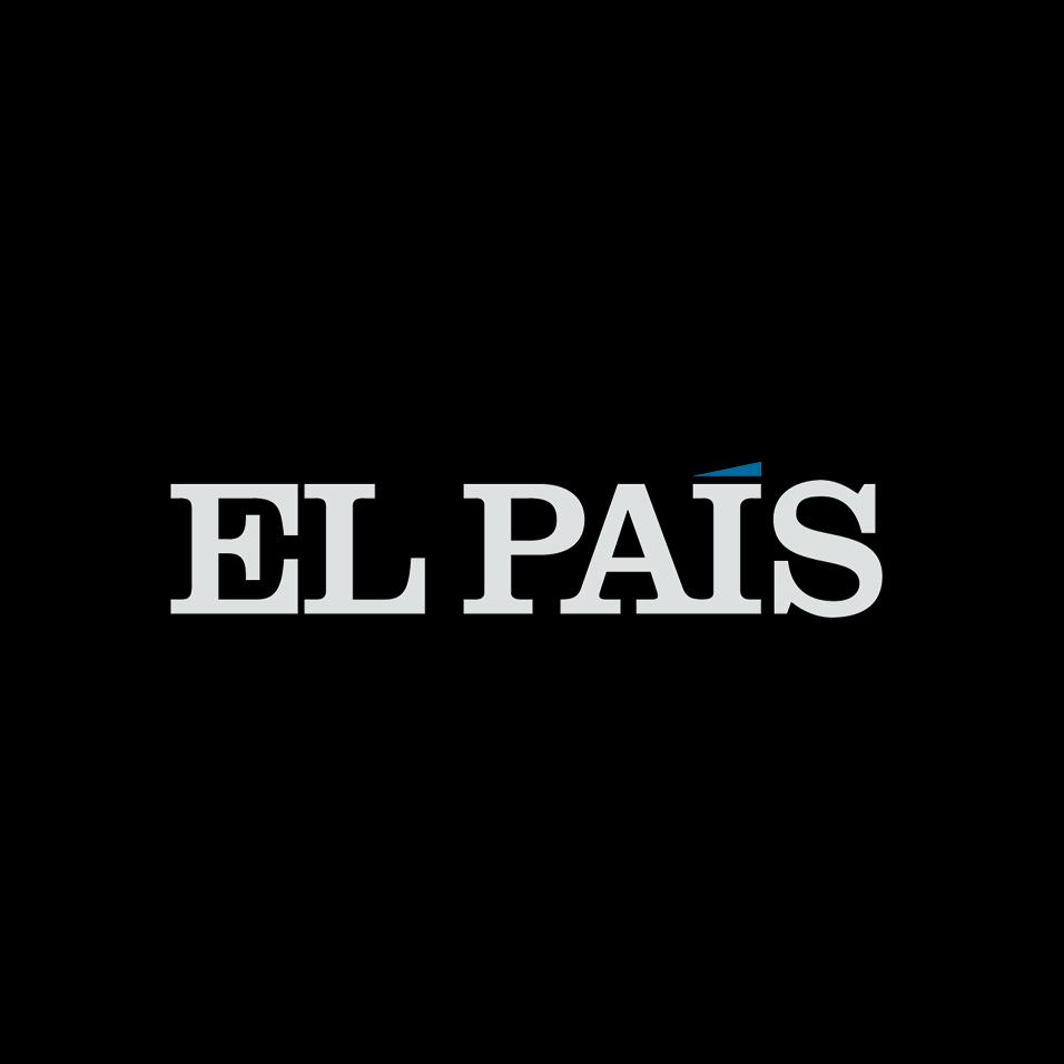 El País (ES)