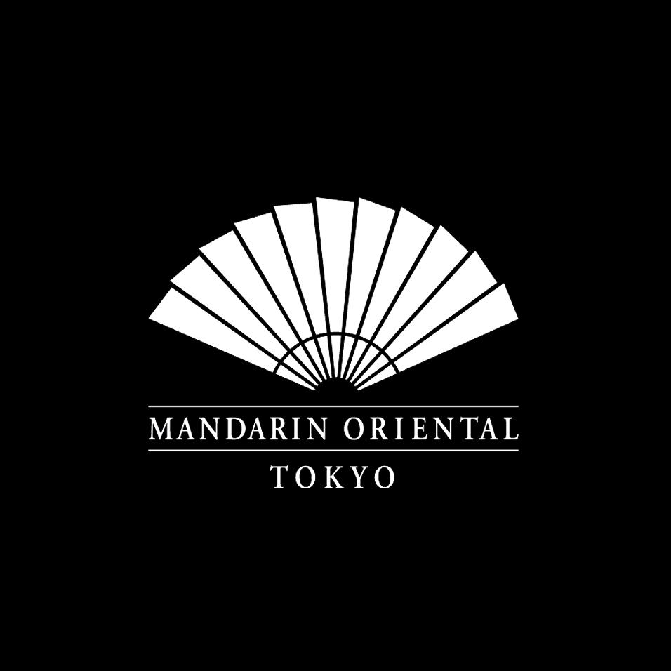 Mandarin Oriental Hotels (JP)