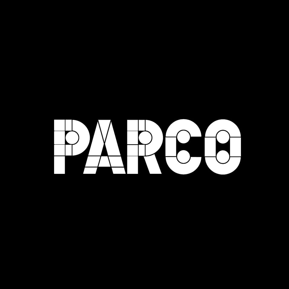 Parco (JP)