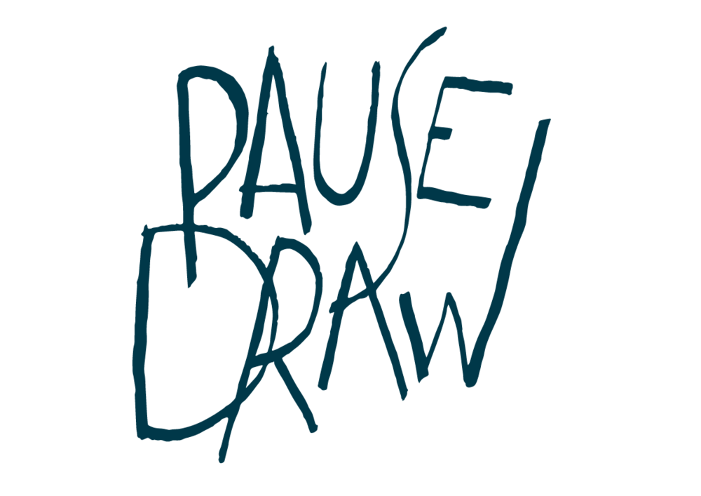 PauseDraw-Logo.png
