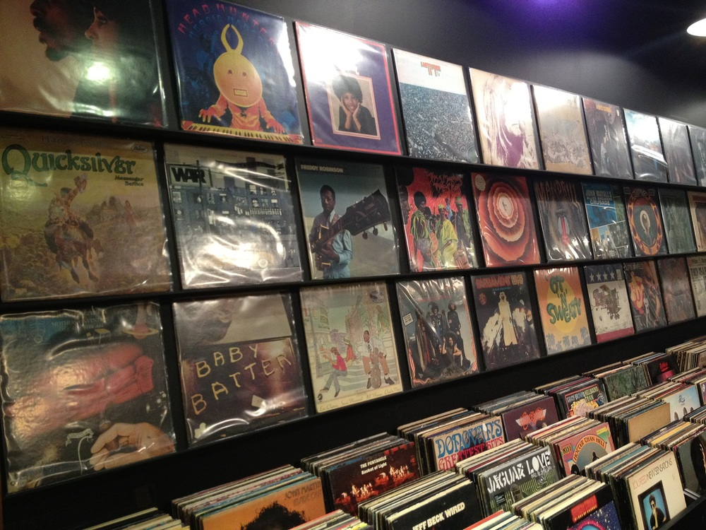 MojoRecordShop.JPG