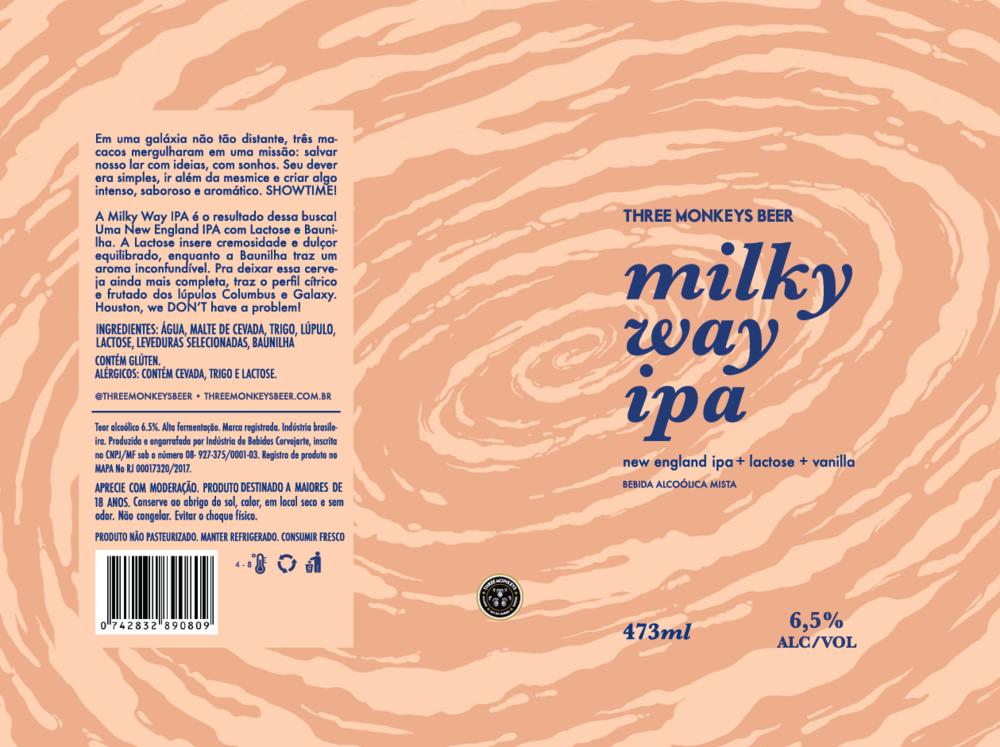milkyway473-01.png