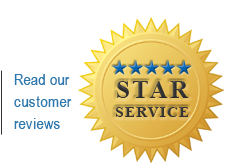 5-star-service1.png