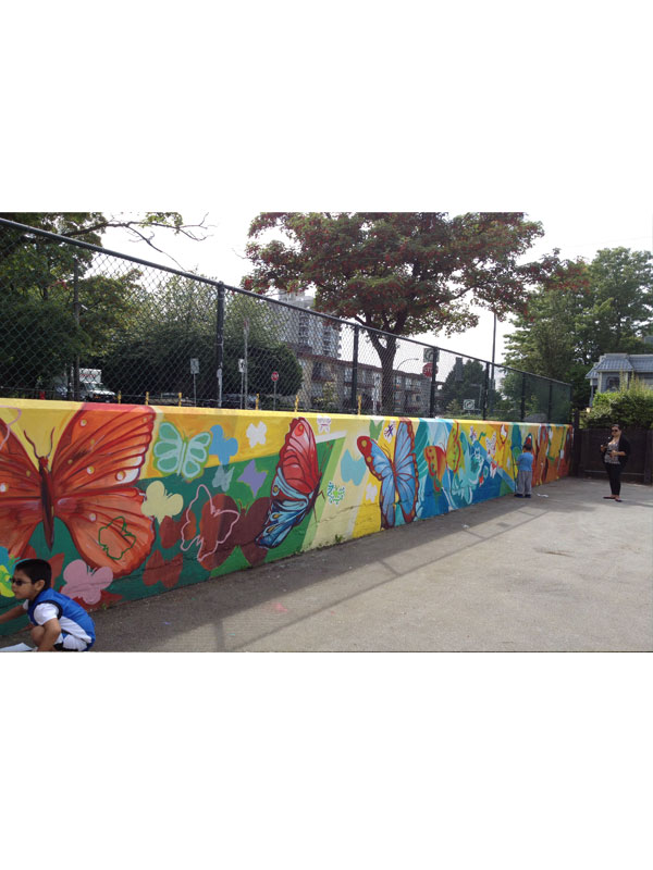 butterflywall.jpg