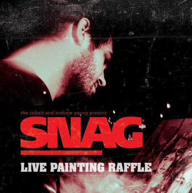 SNAG Poster.jpg