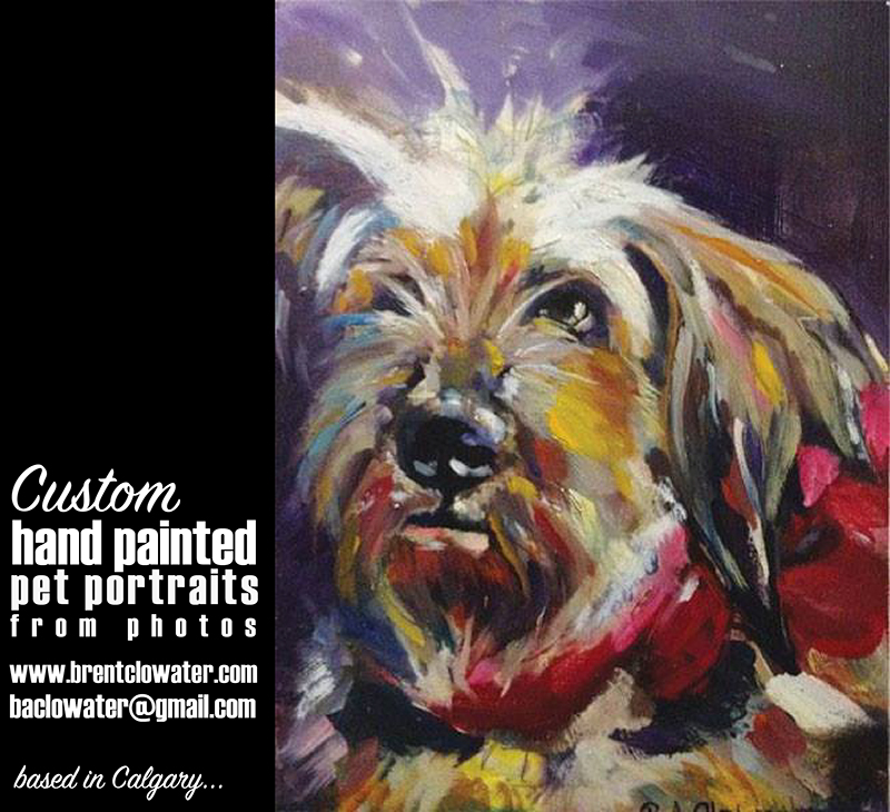 custom dog portrait-02.jpg