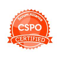 CSPO Certification.jpg