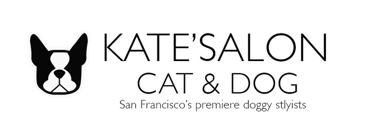 Kate's Cat & Dog Salon