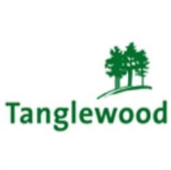 Tanglewood_logo.png
