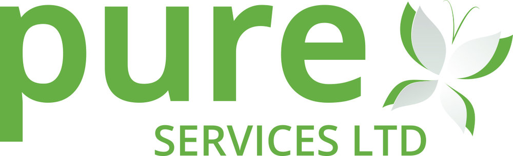 PureServices-main-logo.jpg
