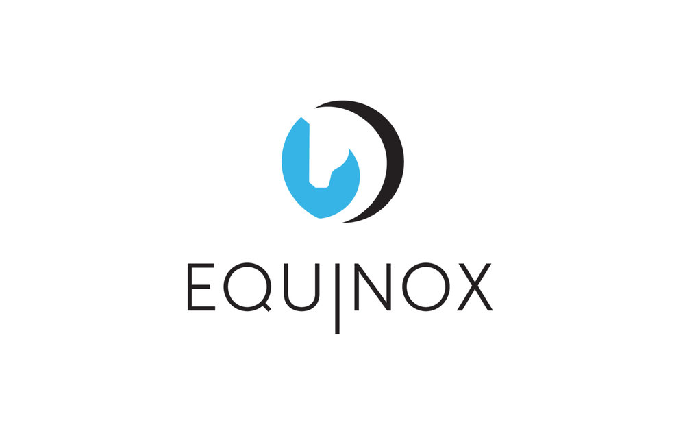 equinox-logo-2colour.jpg