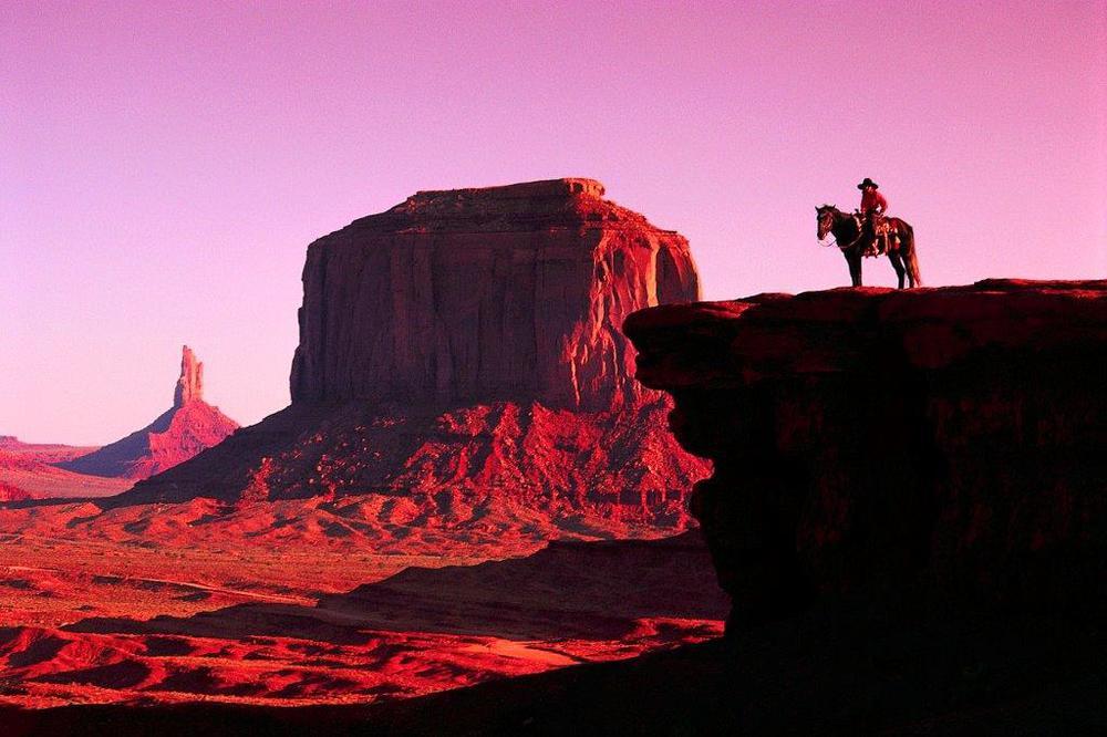 canyon.jpg