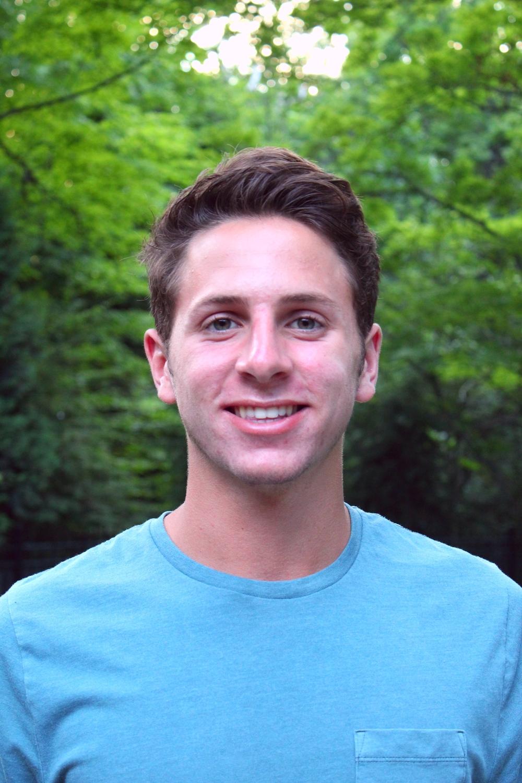 Kyle Brincks