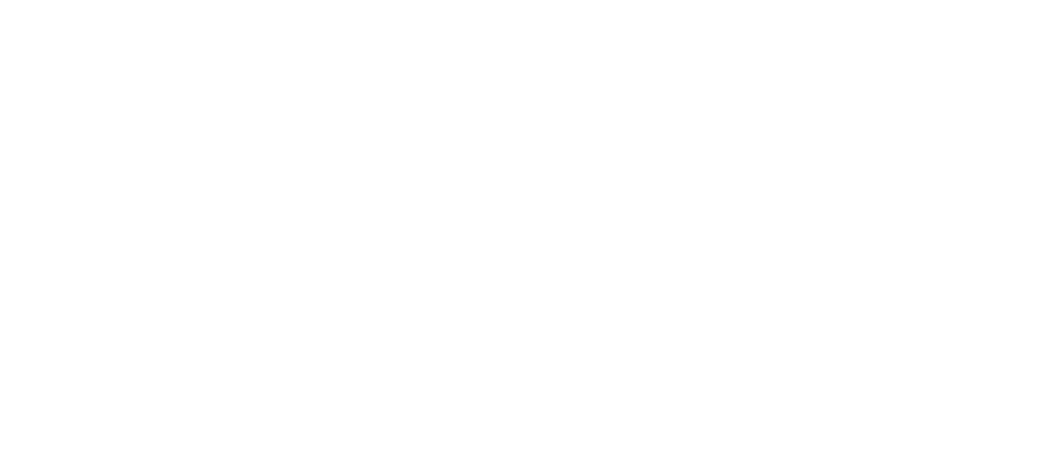 Unit 14 Theatre Company