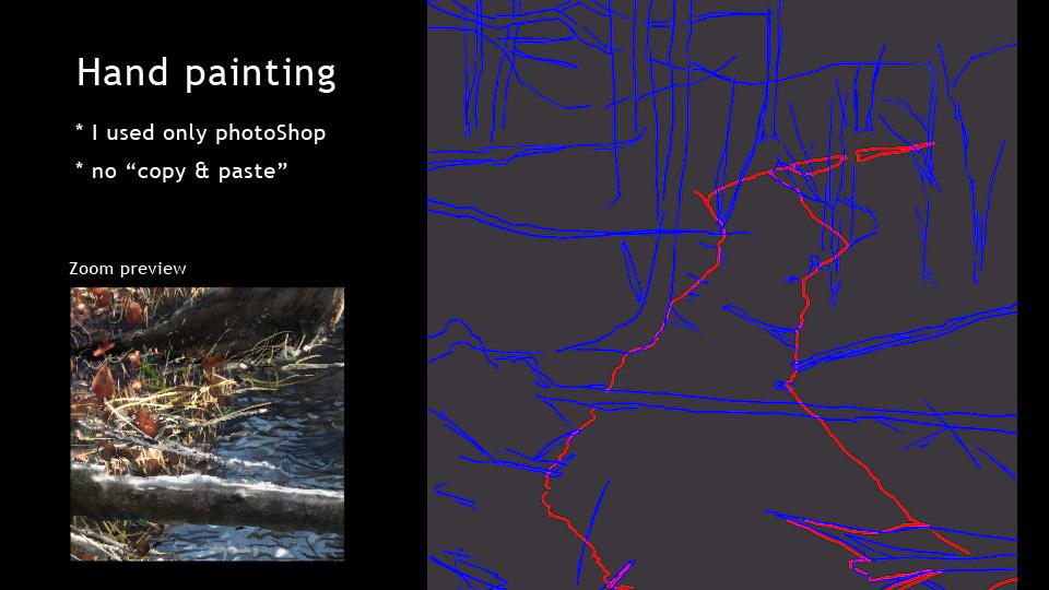 _Hand_paint_D_000.jpg