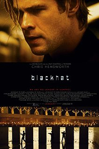 2015   blackhat   concept for opening sequences  texture  matte paint