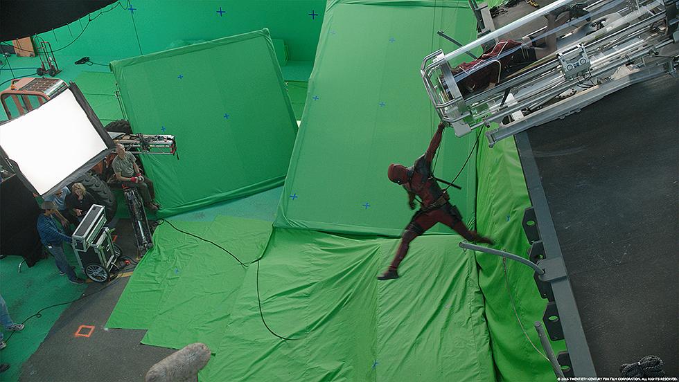 Deadpool_DD_VFX_11B_002.jpg