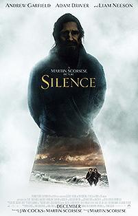 2016   Silence   generalist